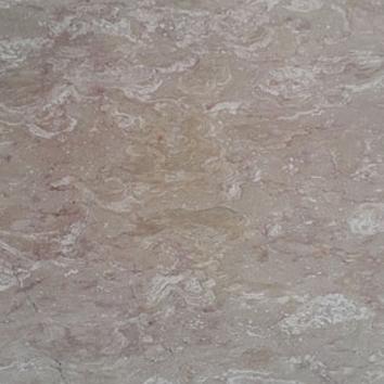 سنگ مرمریت اداوی گلبهی ممتاز