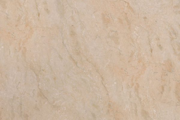 سنگ مرمریت چهرک