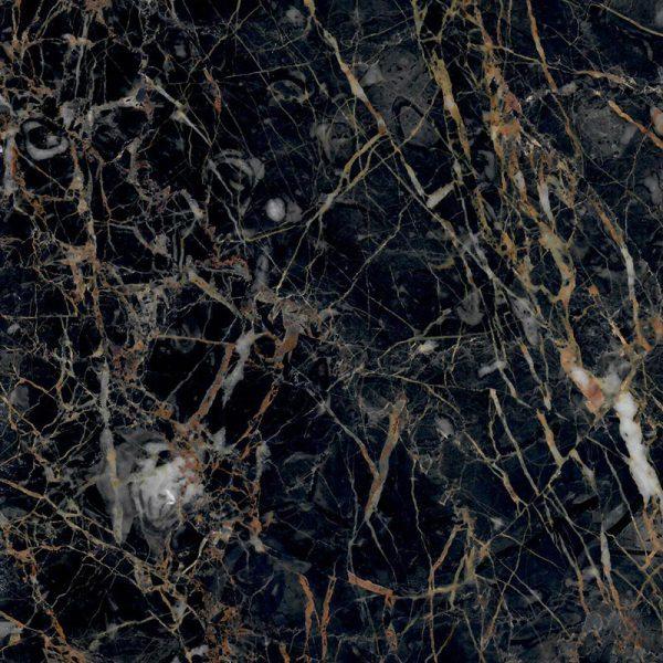 سنگ مرمریت مشکی محلات