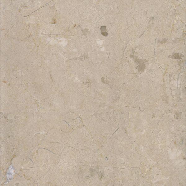 سنگ مرمریت بیرجند آرک سفید ممتاز