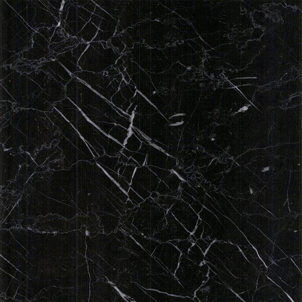 سنگ مرمریت مشکی نجف آباد