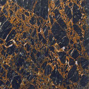 سنگ مرمریت مارشال طلایی