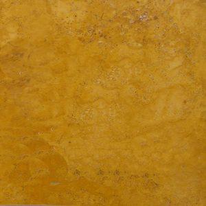 توضیحات سنگ تراورتن لیمویی آذرشهر