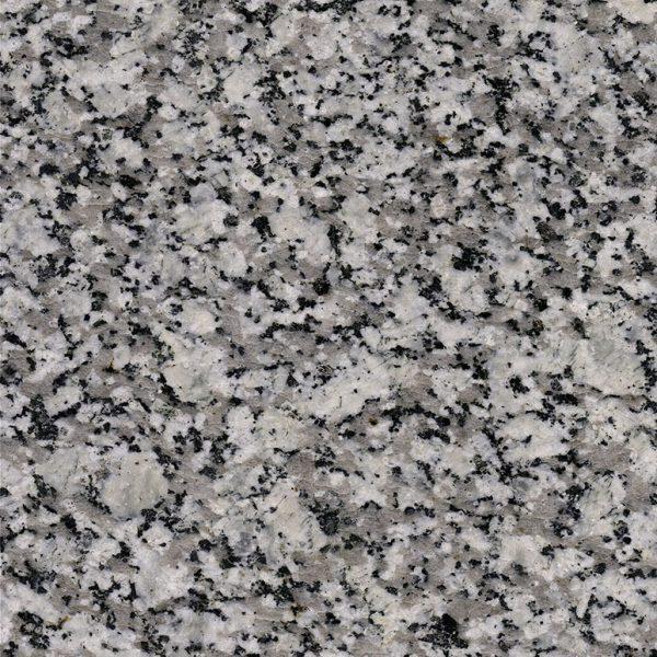 Granite Nehbandan