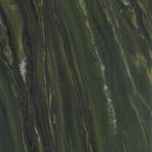 سنگ گرانیت سبز درباری