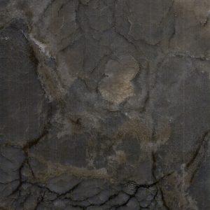سنگ مرمر عنکبوتی