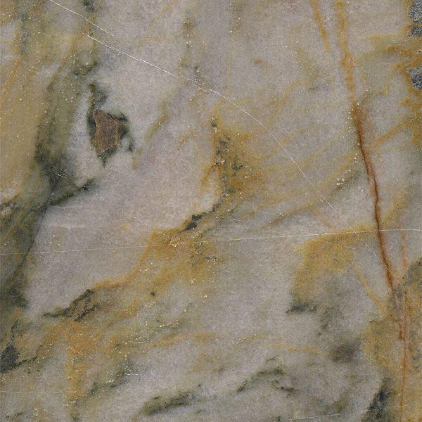 سنگ مرمر کالر بیس