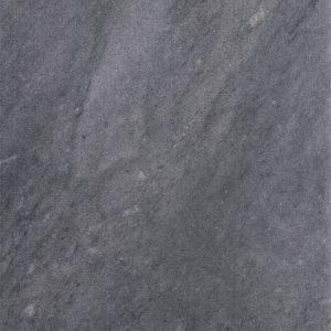 سنگ مرمریت کریستال