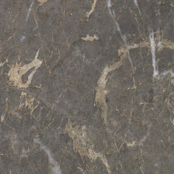 سنگ مرمریت سولو