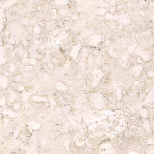 سنگ تراورتن سفید کردستان