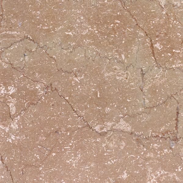 سنگ مرمریت اداوی صورتی