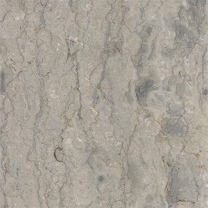 سنگ مرمریت سیسیلی سبز