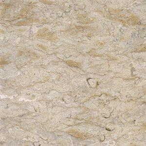 سنگ مرمریت سیسیلی پرتقالی