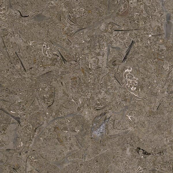 سنگ مرمریت مهکام جنگلی