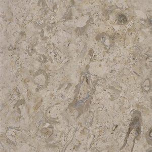 سنگ مرمریت پرطاووسی ارسنجان