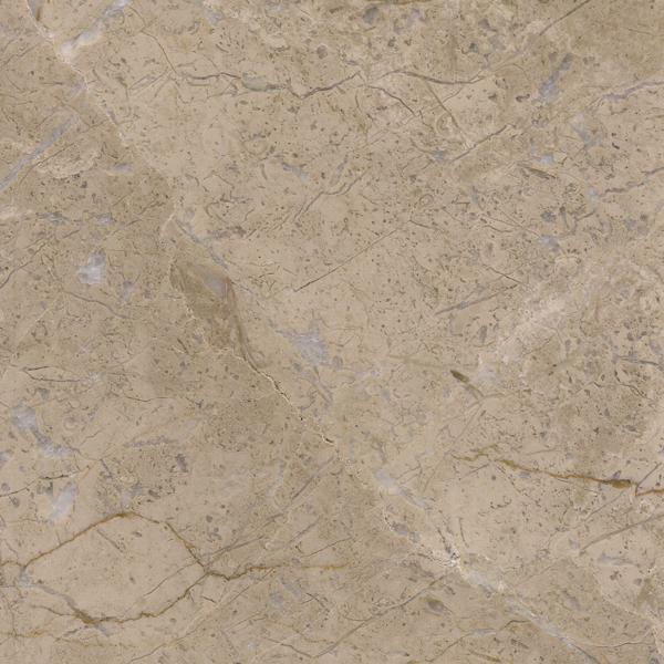 سنگ مرمریت پرطاووسی رامشه