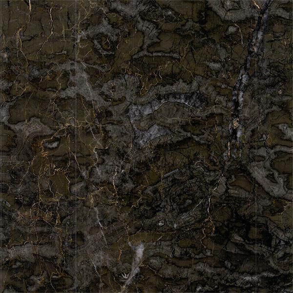 سنگ مرمریت کارنیکو