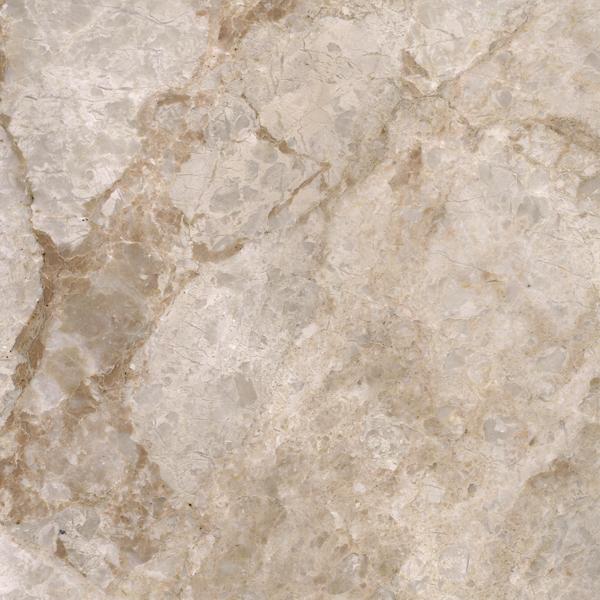 سنگ مرمریت کاپوچینو گل درشت