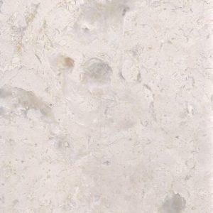 سنگ مرمریت جوشقان درجه1