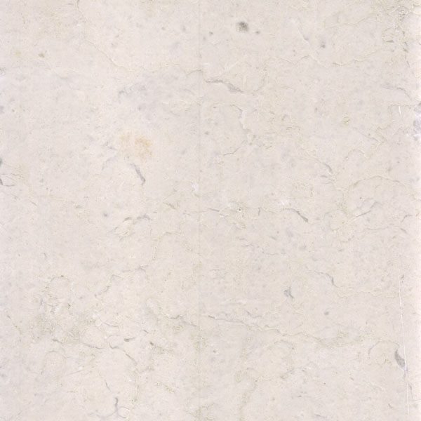سنگ مرمریت جوشقان ممتاز