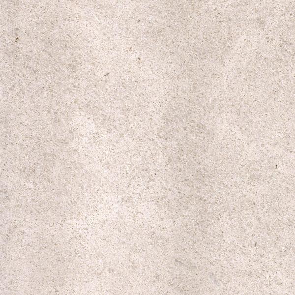 سنگ مرمریت سمیرم سوپر ممتاز