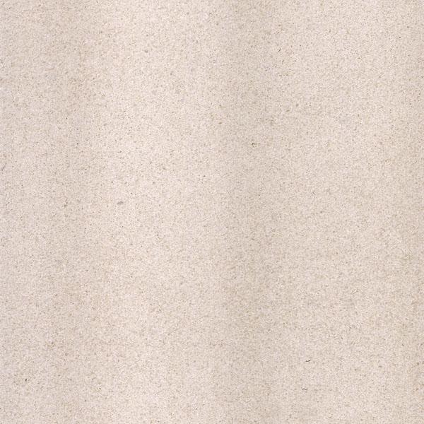سنگ مرمریت سمیرم سوپر